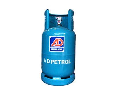Bình gas AD Petrol 12kg