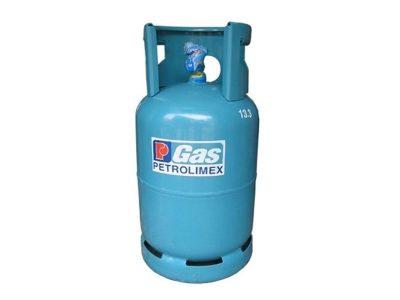 Bình gas Petrolimex 12kg