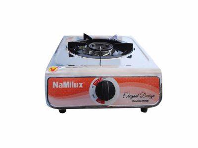Bếp gas đơn Namilux NA-300A