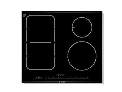Bếp từ Bosch PIN675N14E