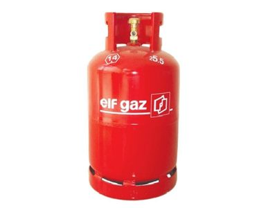 Bình gas đỏ 12 kg