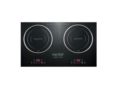 Bếp điện từ Faster FS-75MI