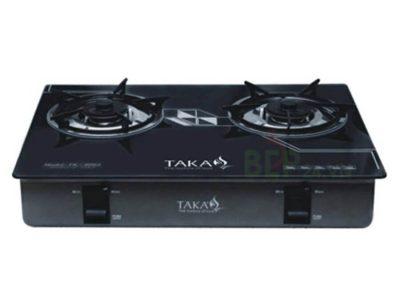 Bếp gas dương TAKA TK-606A
