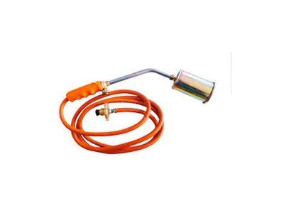 Đèn khò & đuốc khò gas (loại nhỏ)