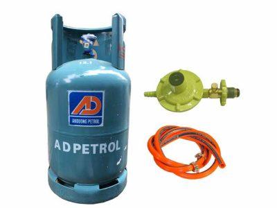 Bộ Bình Gas Petro Van Thái 03