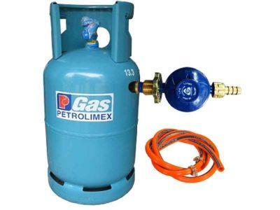 Bộ Bình Gas Petrolimex Van Ý 02