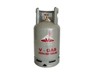 Bình Gas V-Gas SG-1
